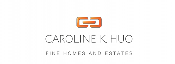 Caroline K. Huo Fine Homes & Estates
